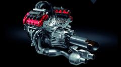 涡轮增压车型的注意事项