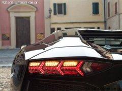 <b> Aventador_汽车百科</b>