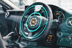 自动驾驶时代,智能汽车座舱也足够智能化