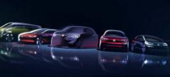 大众汽车已经确认其ID EV原型家族的最新成员将是全尺寸SUV