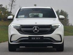 9天后4款新车首发/上市 马自达CX-4领衔14万起售